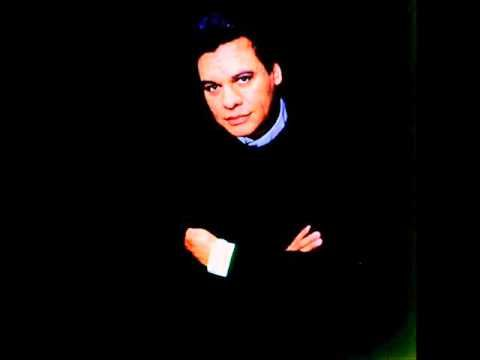 """""""En el mundo ya no hay paz"""" ♪♫♪ Un tema muy hermoso de Alberto Aguilera Valadez `Juan Gabriel´, de los 70s."""