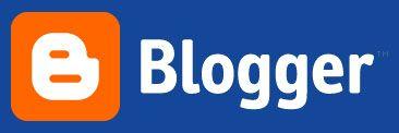 La aplicación del derecho al olvido no alcanza a Blogger