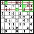 Love sudoku puzzles, but have trouble finishing them? This collection of Top 10 Sudoku tips will help you to solve sudoku puzzles in record time.    Brought...