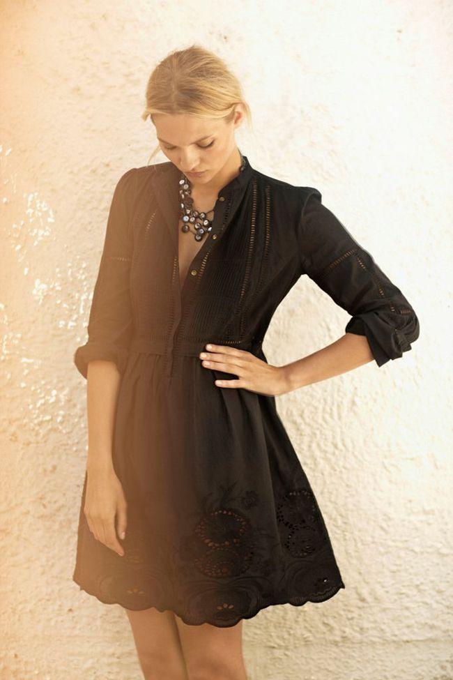 Noa Noa - Dress $425.
