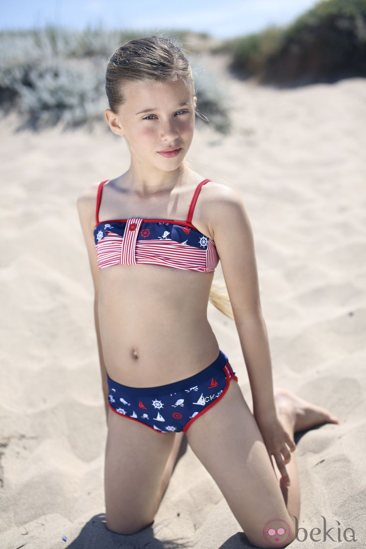 Authoritative point Pantie women young swimming costume remarkable