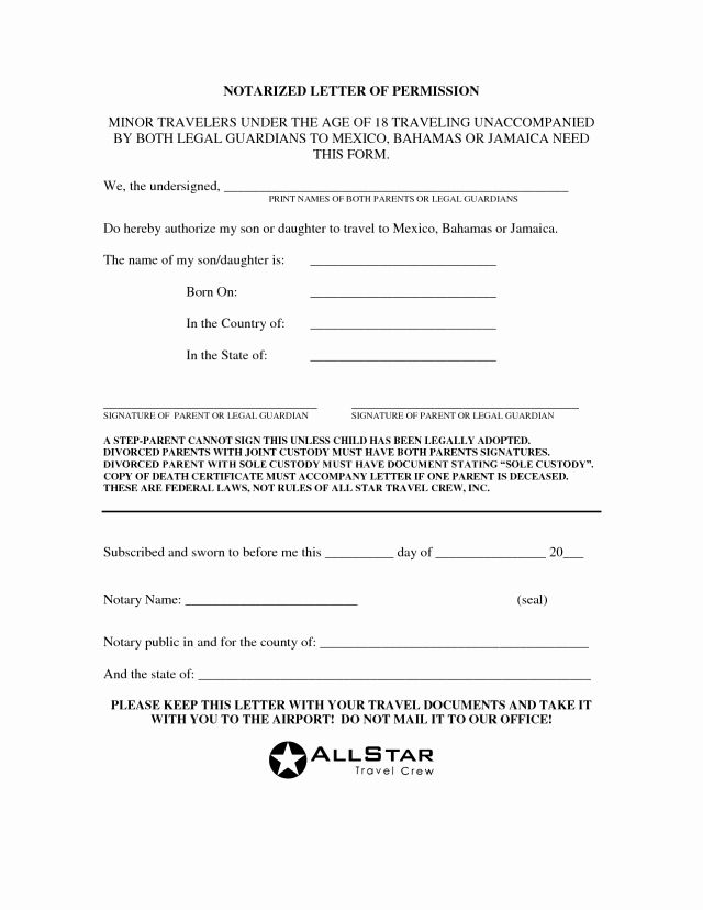 Notary Letter Template Free Best Of Notarized Document Sample Free Download Aashe Letter Templates Free Letter Templates Lettering