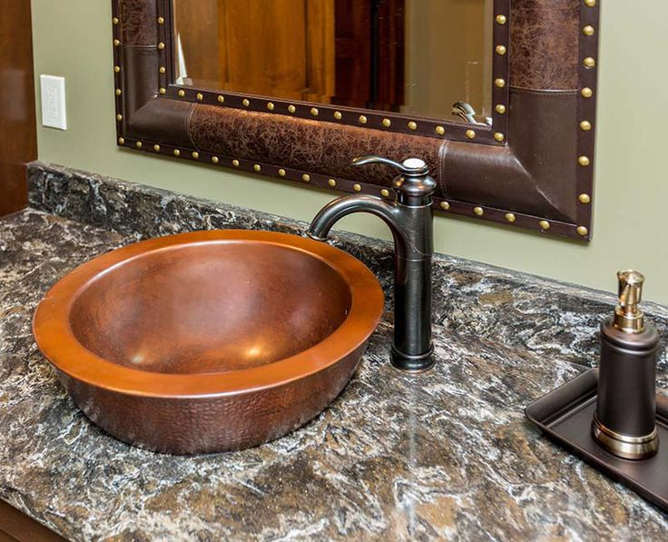Create Photo Gallery For Website A detailed look at this stunning Laneshaw vanity top Bathroom design Kitchen Classics