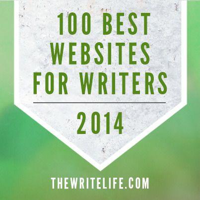 Writing help websites