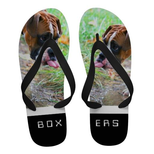 @@@Karri Best price          	Funny Boxer Dog Photo Flip Flops Sandals           	Funny Boxer Dog Photo Flip Flops Sandals In our offer link above you will seeShopping          	Funny Boxer Dog Photo Flip Flops Sandals Review from Associated Store with this Deal...Cleck Hot Deals >>> http://www.zazzle.com/funny_boxer_dog_photo_flip_flops_sandals-256711436004042276?rf=238627982471231924&zbar=1&tc=terrest