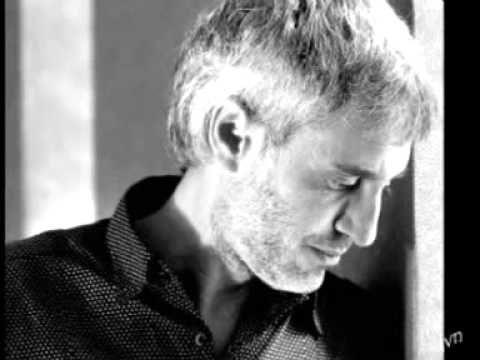 Sergio Dalma.Corazón gitano