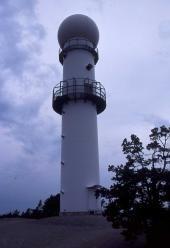 Rumar Näkötorni