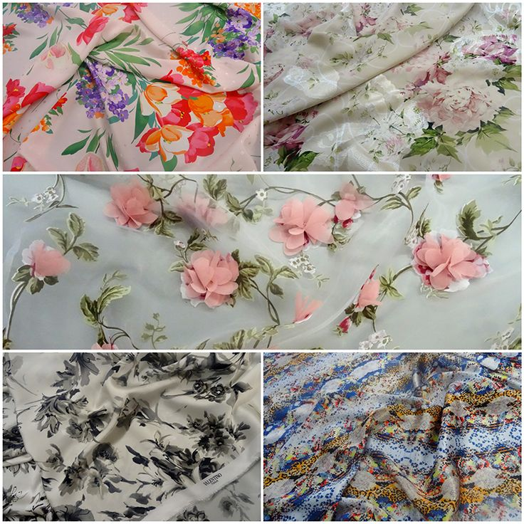 #Sale #Silk #SpecialOffers http://www.jasonsfabrics.com