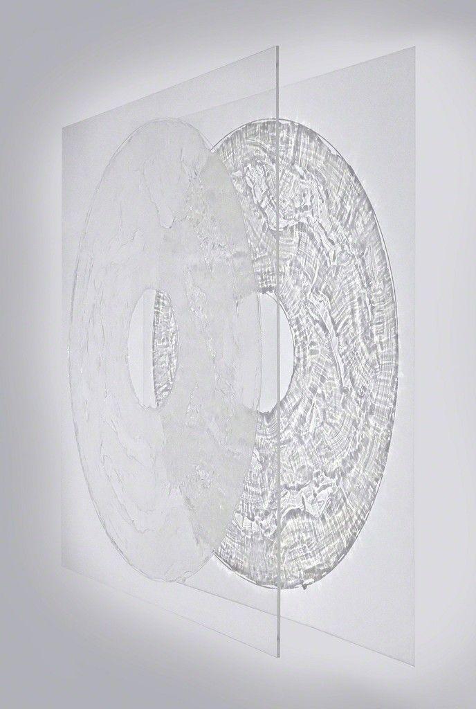 Ania Machudera, Untitled # 16, 2008, Oeno Gallery