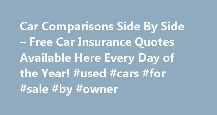 17 best free car insurance quotes on pinterest free car insurance cool cars and car insurance. Black Bedroom Furniture Sets. Home Design Ideas