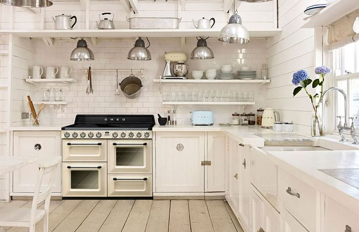 Landlord-Living | Victoria by SMEG