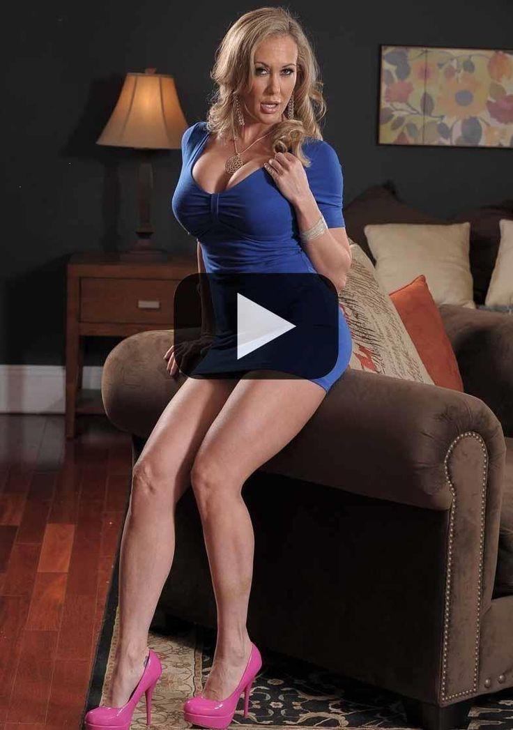Sexy Minikleid Video