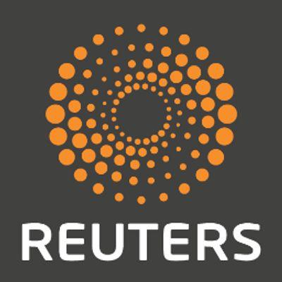 Dnes již řada dalších zdrojů: http://www.reuters.com/  http://www.ap.org/  http://edition.cnn.com/ (data v rámci redakčních systémů)