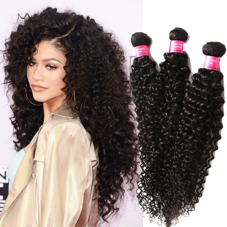 1263 best high quality human hair extension images on pinterest 150g black human hair extension afro curly hair weft 101214 3bundles haar pmusecretfo Gallery