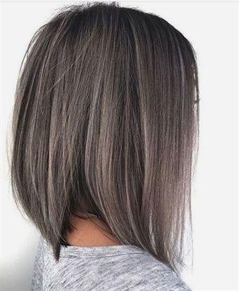 In diesem Jahr ist der neueste Trend unter den Damen, kurz zu gehen und es zu versuchen schöne Haarfarbe Ideen. Wenn Sie auch mit dem Trend mitziehen…