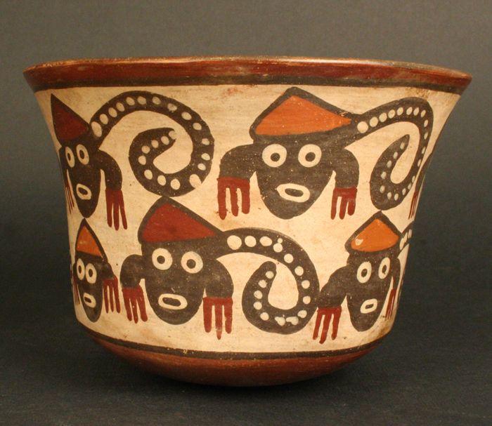 170 Best Images About De Los Pueblos Originarios De