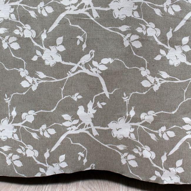 http://www.linenfabrics.co.uk/rosebird-white