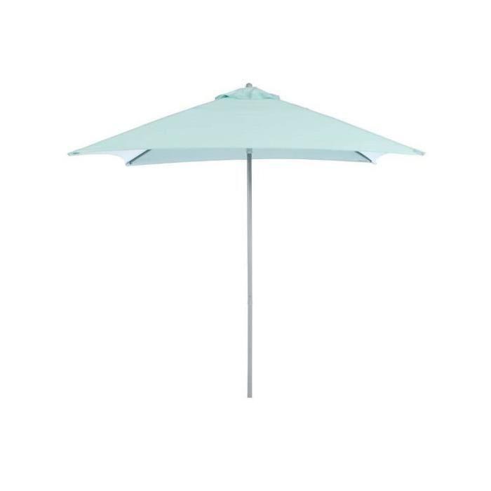 Les 25 meilleures id es de la cat gorie parasol inclinable sur pinterest parasol rectangulaire - Grand parasol ...