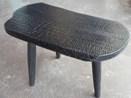 Shou Sugi Ban Cerca Con Google Diy Furniture And Finishes In 2018 Wood Charred
