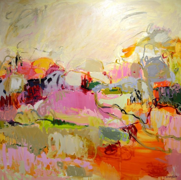 willem de kooning and abstract expressionism essay Xx century art (frank stella & willem de kooning) this rationale for abstract expressionism is rare in that it avoids representation and willem de kooning.