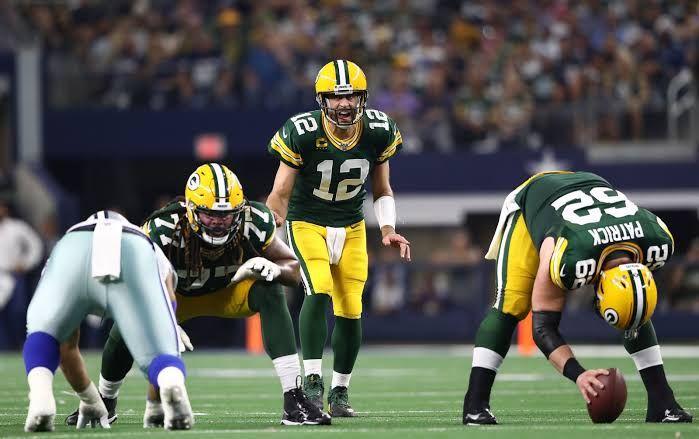 Green Bay Packers Packers Games Green Bay Packers Green Bay Packers Game