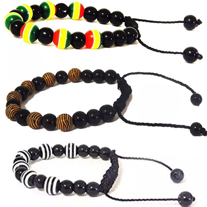 #memorialday SPECIAL Buy a one of a kind Bracelet today 25% OFF now price varies between only $7.99 or $10.99 on amazon, link in bio, or just senegalese bracelet on Amazon only $7.99-$10.99 (leave a review 😊on #amazon #bracelet #fashion #vibes #jewelry #love #food #beautiful #sports #harrypotter #shopping #nature #ideas #handmade #photooftheday #weekend #family #girls #gifts #fidgetspinner #ramadan #prom #graduation #art #trump #memes #cat #travel #view