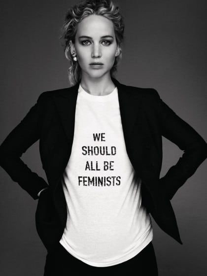 Why You Have To Attend The Women's March Tomorrow | Stylight