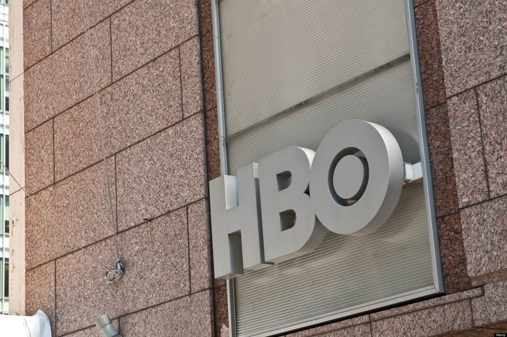 "(Reuters) - HBO could widen access to its HBO GO online streaming service by teaming up with broadband Internet providers for customers who do not subscribe to a cable TV service, according to HBO's Chief Executive Richard Plepler. ""Right now we have the right model,"" Plepler told Reuters on Wednesday evening at the Season 3 premiere of HBO's hit TV show ""Game of Thrones."""