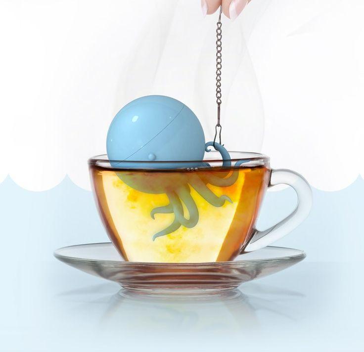 25+ melhores ideias de Gadget pas cher no Pinterest   Manualidades ...