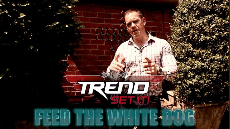 TREND Setit TV. A lifestyle channel where you can follow your passion to be a World Trendsetter, of your culture and age.