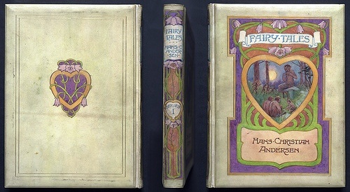 Antique Miniature Printable Books wwwimagenesmi