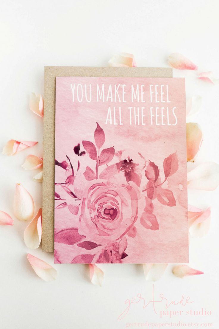 funny valentines card - love card - funny valentine card ...