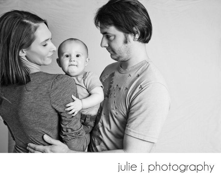 Photography studio in richmond va specializing in contemporary portraiture