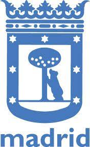 opac- Buscar en  Catálogo de Bibliotecas Públicas del Ayuntamiento de Madrid http://catalogos.munimadrid.es/cgi-bin/abnetopac/O7292/IDcc3e615b?ACC=101