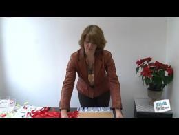 Déco Brico Jardinage : Faire un centre de table pour un pique-nique