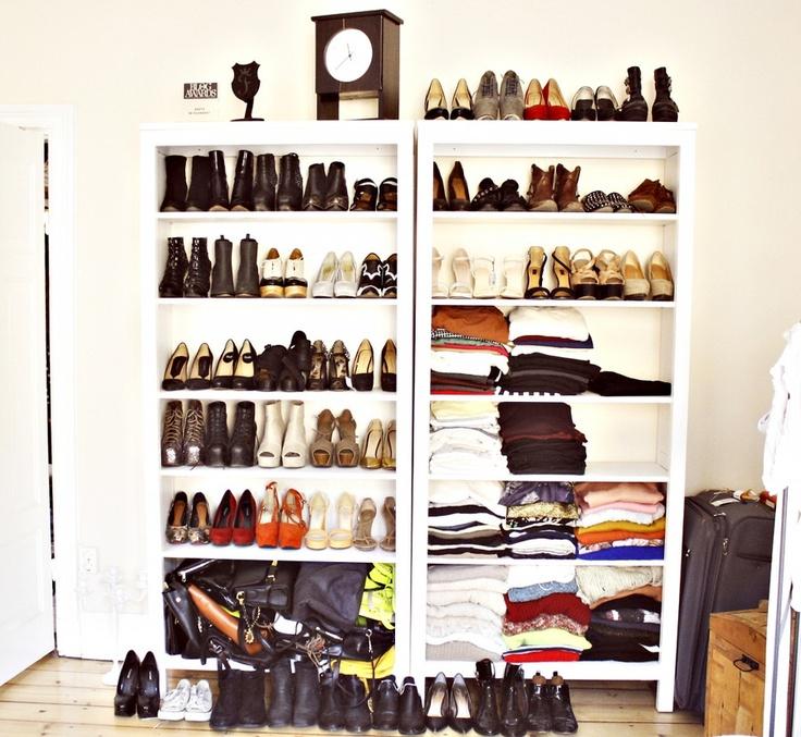 inspiration Home Pinterest Skor, Inspiration och Organisationer