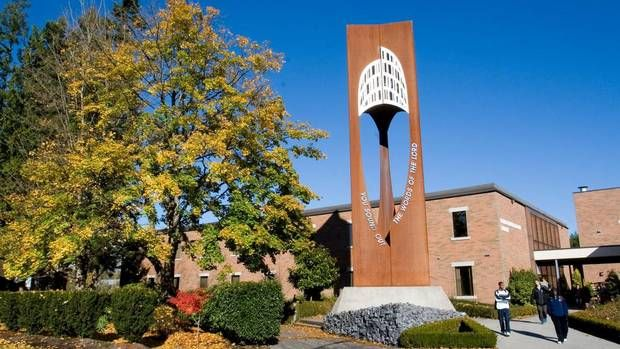 Supreme Court likely to decide Trinity Western's fate
