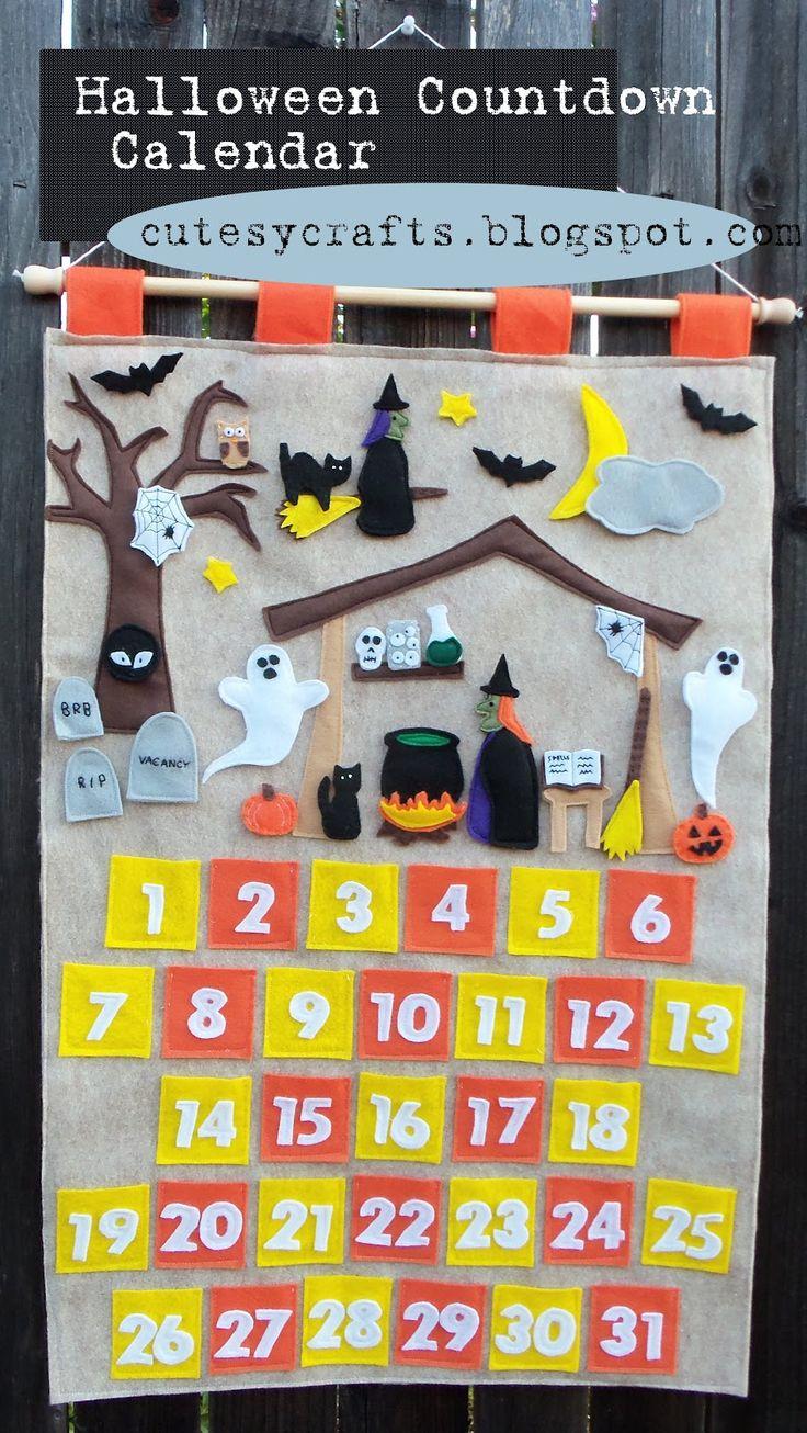607 best images about Halloween on Pinterest | Halloween pumpkin ...