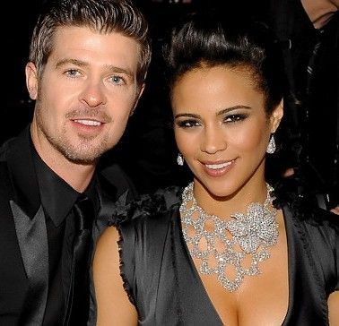 Robin Thicke Brothers And Sisters 17 Best images about M...