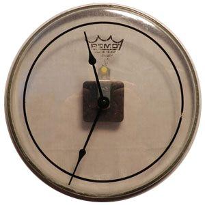 """10.5"""" REMO Tenor drum head"""