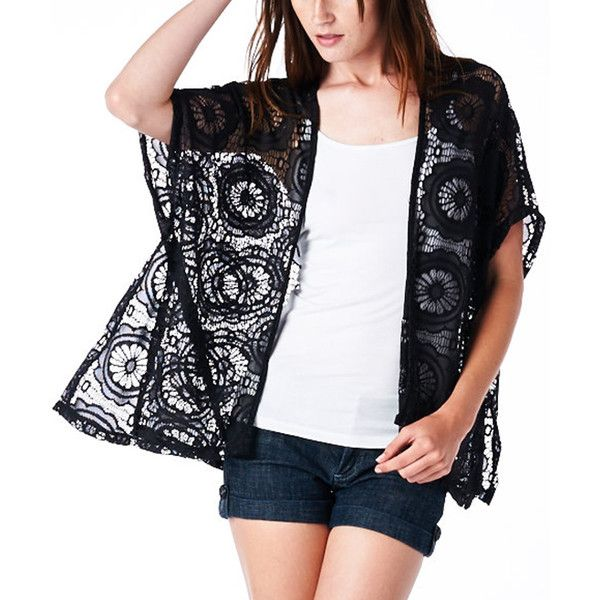 Best 25  Short sleeve cardigan ideas on Pinterest | Work casual ...