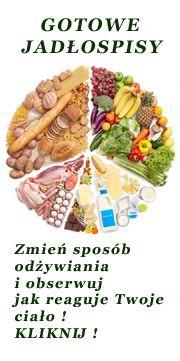 Qchenne-Inspiracje! FIT blog o zdrowym stylu życia i zdrowym odżywianiu. Kaloryczność potraw. : BĄDŹ FIT- DOŁĄCZ DO NAS
