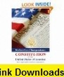 The United States of America, The Constitution, Bill of Rights, Articles of Confederation and Declaration Of Independence (and Other Amendments) eBook James Madison, Benjamin Franklin, Thomas Jefferson ,   ,  , ASIN: B004KKY6W4 , tutorials , pdf , ebook , torrent , downloads , rapidshare , filesonic , hotfile , megaupload , fileserve
