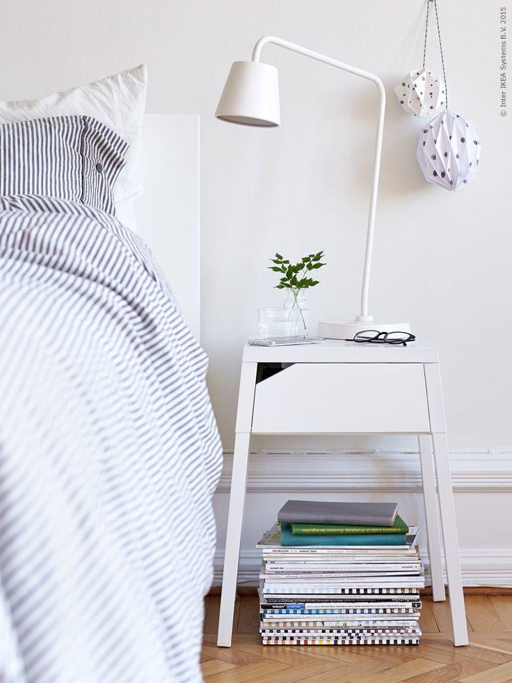 Laddad aprilnyhet! | Livet Hemma – IKEA