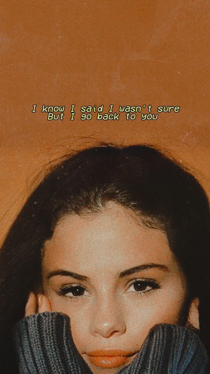 Selena Gomez In 2020 Selena Gomez Wallpaper Selena Gomez Selena