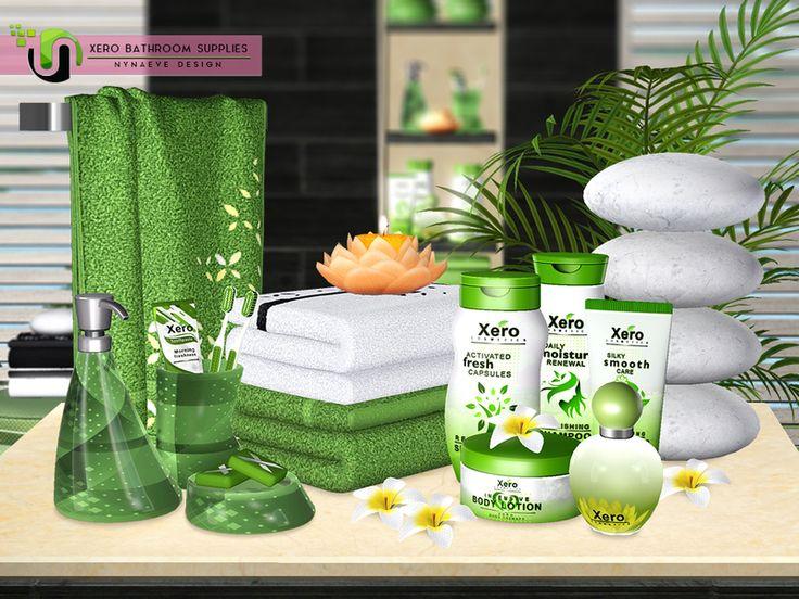 203 besten The Sims 3 CC Build \ Buy Bilder auf Pinterest Sims 3 - sims 3 wohnzimmer modern