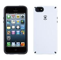 Speck iPhone 6 CandyShell White/Charcoal Grey