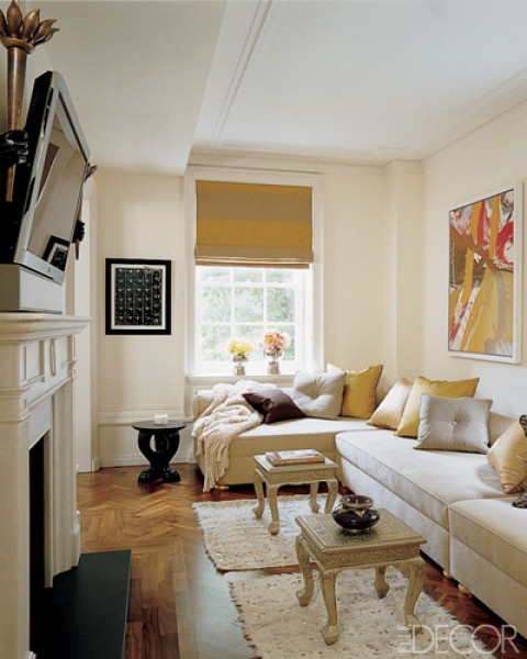Best 20+ Rectangle living rooms ideas on Pinterest | Narrow living ...
