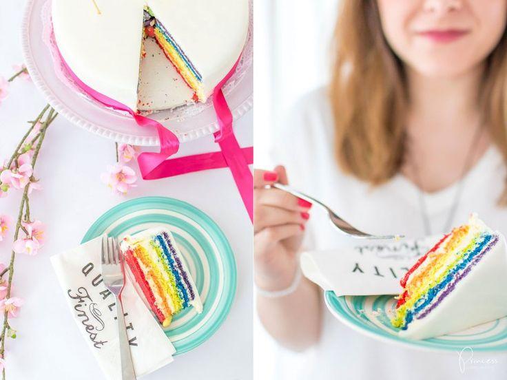 Biskitty: Torte bestellen und selber zusammen stellen