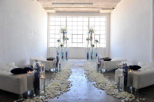 Best 25+ Indoor Ceremony Ideas On Pinterest
